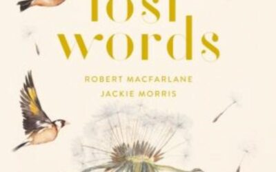 The Lost Words – for all schools in Coventry and Warwickshire